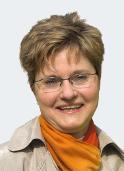 Jutta Böhm