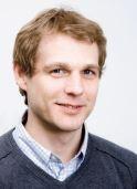 André Moritz