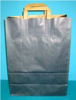 papieren draagtassen tasjes van papier nu online bestellen en kopen in onze webwinkel. Versteden Tilburg
