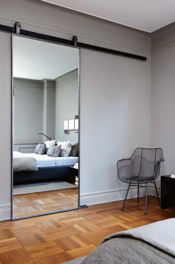 Residential glass inspiration Vitrerie HM verre