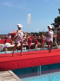 Bildnachweis (c) BestAgePartners - Nikki-Beach-Club-Mallorca