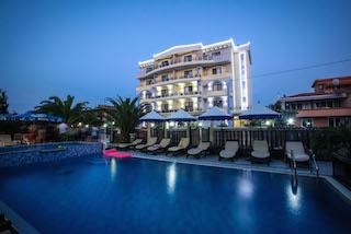 (c) Bildnachweis Hotel Montefila