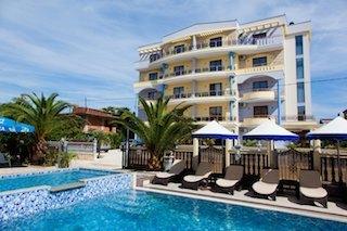 (c)Bildnachweis Hotel Montefila