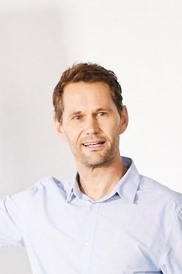 Coach und Heilpraktiker für Psychotherapie in München