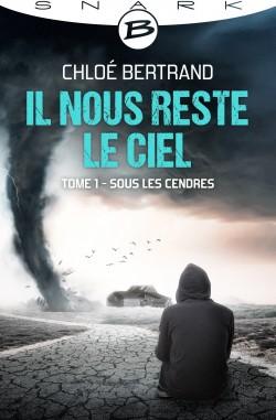 France : 14 Septembre 2016