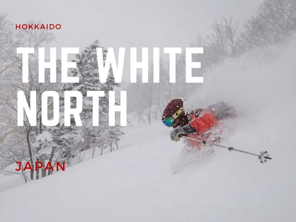The White North