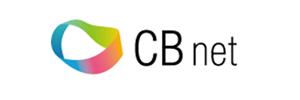 CBネット