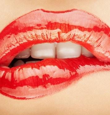 LA CANDIDOSE CHRONIQUE : maladie insidieuse et mal ...