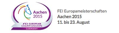 EM Aachen 2015