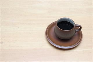 レンタルルームで茶話会をしませんか?
