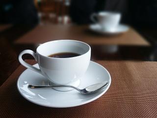 人気の高まる「和風カフェ」