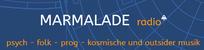 Marmalade Radio