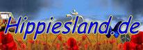 Hippiesland / Online-Community