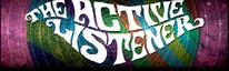 The Active Listener / Webzine & Label / Bandcamp