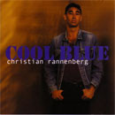 Christian Rannenberg - Cool Blue - 2000