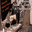 Kat Baloun & the Alleycats - 2007