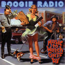 Boogie Radio - Music to watch girls by - 1999
