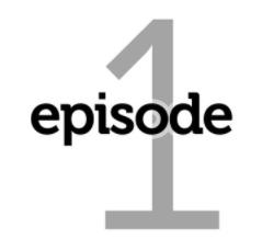 Entretiens CLiniques d'ORthophonie #4 : le langage oral chez l'enfant - Episode 1