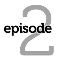 Entretiens CLiniques d'ORthophonie #4 : le langage oral chez l'enfant - Episode 2