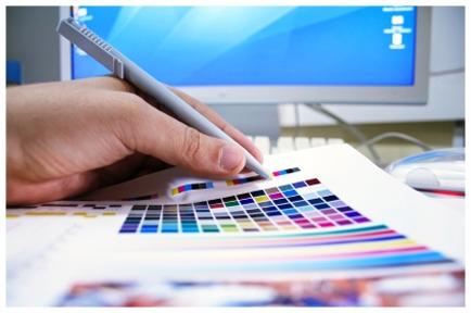 progettazione grafica webmaster