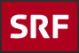 Christian Hesse Beitrag im Schweizer Radio SRF3