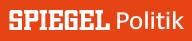 Christian Hesse bei Spiegel Politik