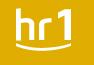 Christian Hesse bei hr1
