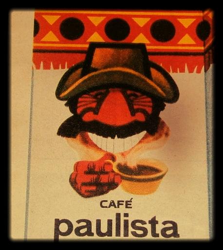 Paulista Caffe'