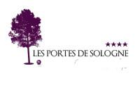 Portes de Sologne