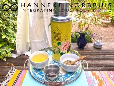 Komijn-Koriander-Venkel-thee