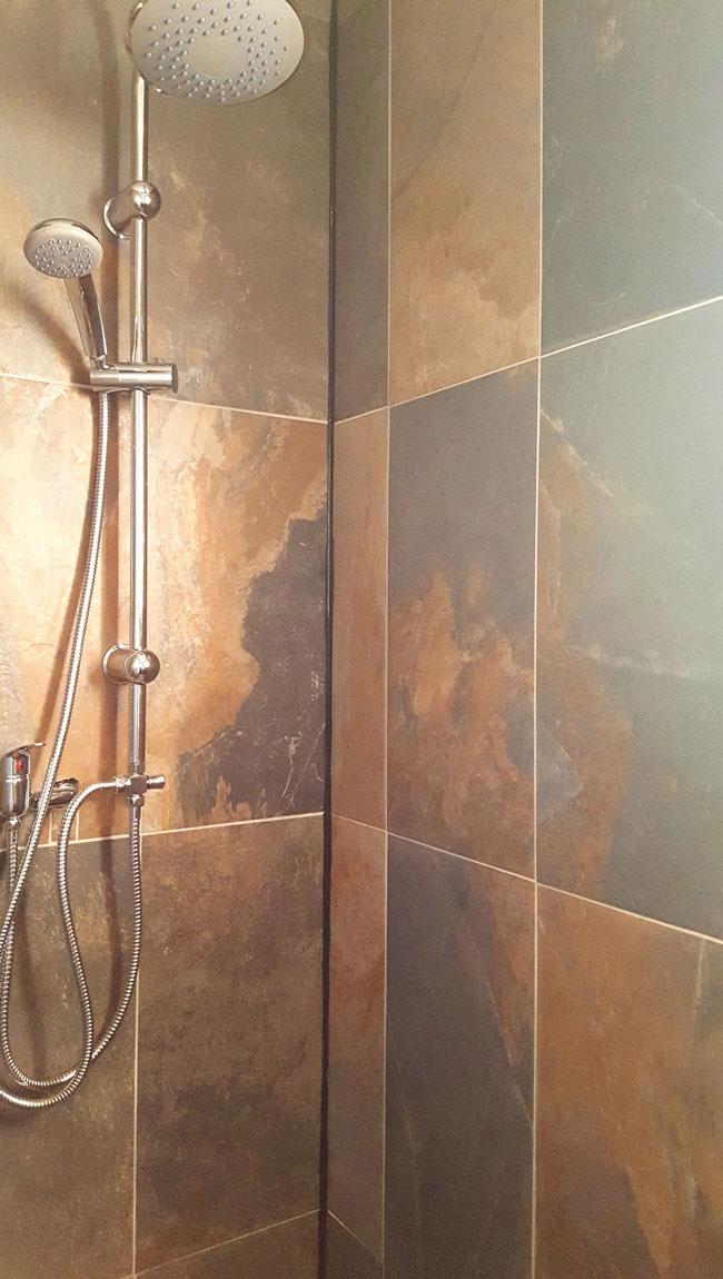 Gîte-Appart salle d'eau