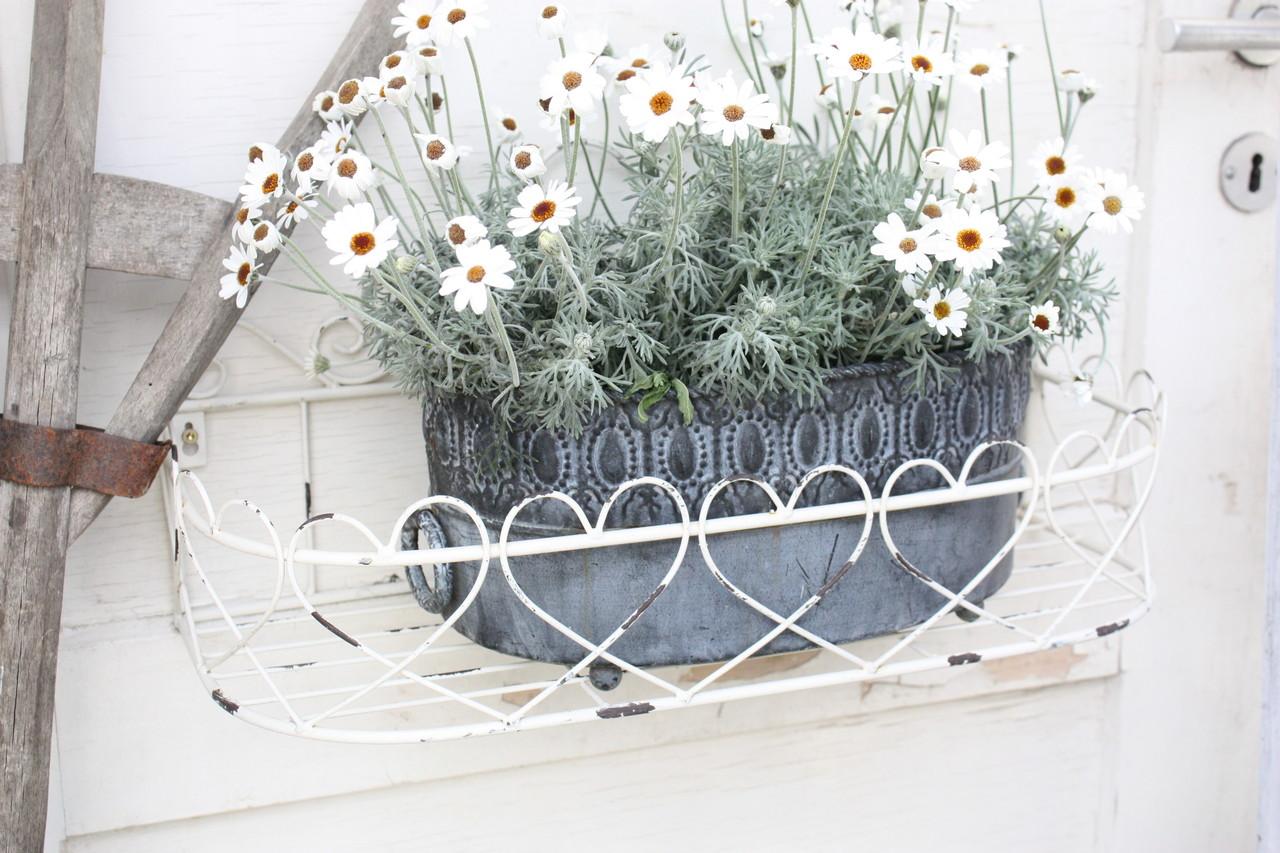 wohnaccessoires garten qunst qrempel shabby chic geschenkideen f r haus und garten. Black Bedroom Furniture Sets. Home Design Ideas