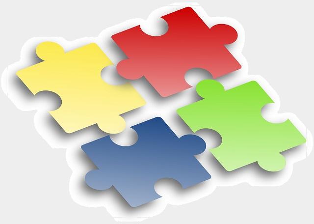 Vor jeder Sitzung steht erst einmal ein längeres Gespräch, damit wir beide entscheiden können, ob eine gemeinsame Arbeit sinnvoll ist.