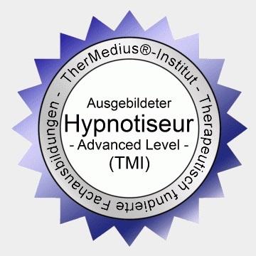 Ihr Spezialist für Raucherentwöhnung, gesundes Abnehmen und vieles mehr...  Helmut Hrnecek