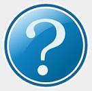 Bei körperlichen oder psychischen Krankheiten unbedingt ihren Hausarzt oder entsprechenden Facharzt kontaktieren.