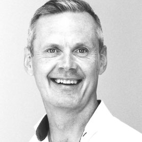 Coach Ralf Hedin Coachingteamet