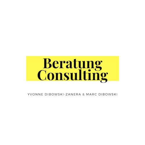 Coaching Zauberer Beratung Homepage SEO Copywriting
