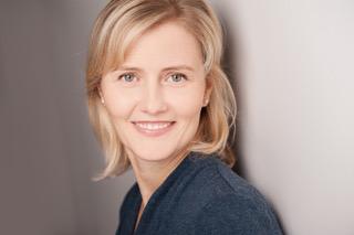 Coachimo Coach Birgit Berndt Profilbild