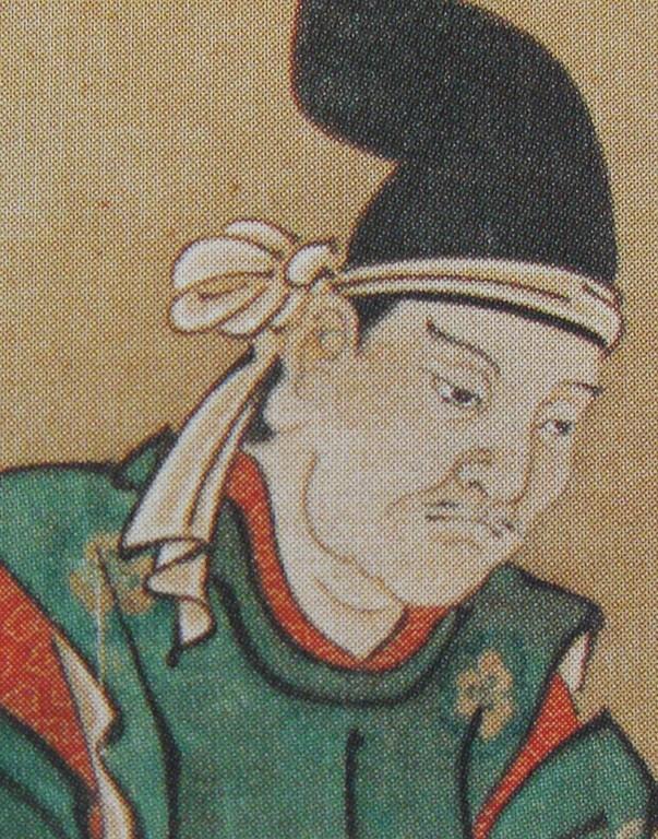 今井四郎兼平