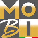 Movimento Birrario Italiano