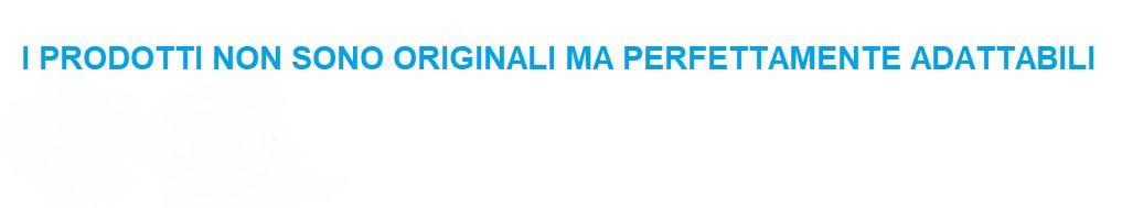 SINISTRO Passeggero Vicino Lato Ala Specchio Vetro RENAULT MODUS 2004-2007 27LS
