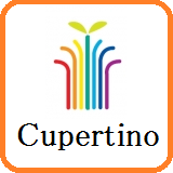 Cupertino Schedule