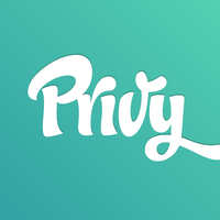 Privy solution recommandée par EyeOnline agency