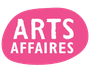 Arts Affaires, location art contemporain, client EyeOnline agency