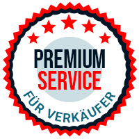 Premiumservice Immobilienmakler Birkenwerder