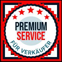 Premiumservice Immobilienmakler Tegel