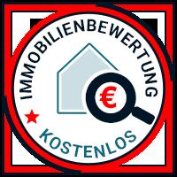 Immobilienmakler Wannsee Wertermittlung