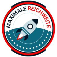 Leistungsgarantie Immobilien Makler Michendorf