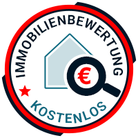 Immobilienpreise Berlin Tegel