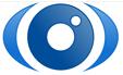 Logo trendsderzukunft